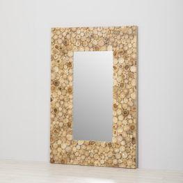 espejo-teka-grande