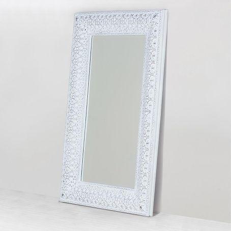 espejo-malaga