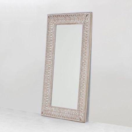 espejo-aranjuez