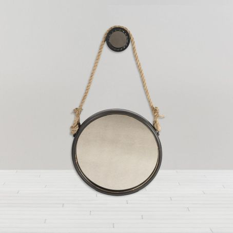 espejo-mecate