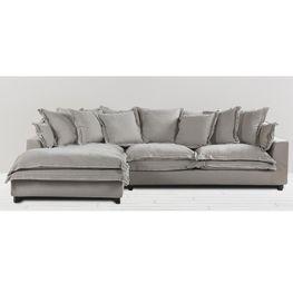 Sofa-britannia-chaise-izq
