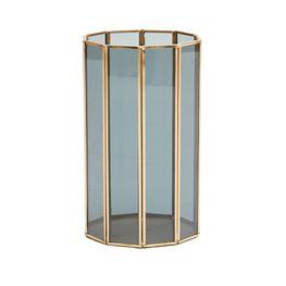 candelabro-goldglass-alto-1