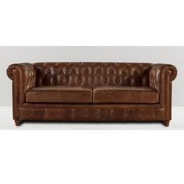 sofa-chester-piel