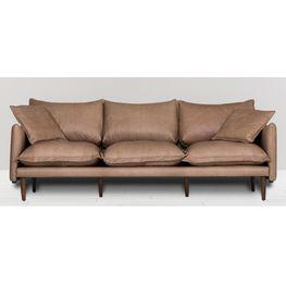 sofa-giorgio