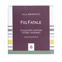 Vela-Mobica-Collection-Fig-Fatale-MO24768_001