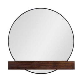 Espejo-Conexo-MO25682_001