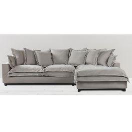 Sofa-britannia-chaise-derecho