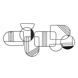 Cuadro-Decorativo-Davanat-MO26187_001