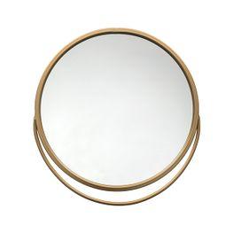 Espejo-Dion-Grande-46x1.5x50cm_001