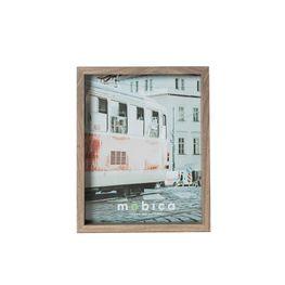 Portaretrato-Monty-5x7-MO26137