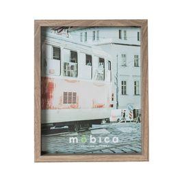 Portaretrato-Monty-8x10-MO26139