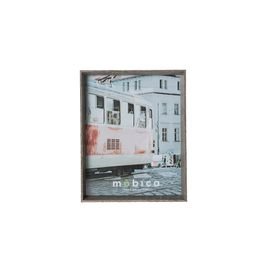 Portaretrato-Sofine-Gris-4x6-MO22756