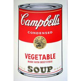 Cuadro-Decorativo-Campbells-11.48