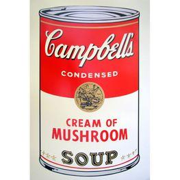 Cuadro-Decorativo-Campbells-11.53