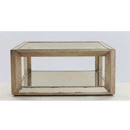 mesa-tiffany-cuadrada