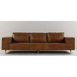 sofa-marion