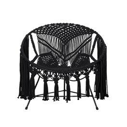 Silla-de-Macrame-Negra-MKT00060_001