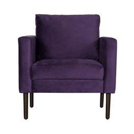 Sillon-Star-Super-Soft-Purple-MO026420_001