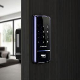 Cerradura-Samsung-SHS-1321-2