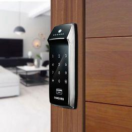 Cerradura-Samsung-SHS--2320-2