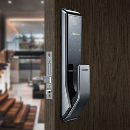 Cerradura-Samsung-SHS-P717-2