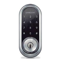Cerradura-Samsung-SHP-DS510