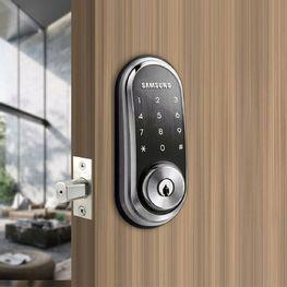 Cerradura-Samsung-SHP-DS510-2