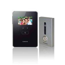 Cerradura-Samsung-SHT-3605