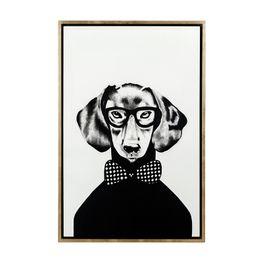 Cuadro-Sr-Dog-MO27172