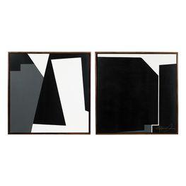 Cuadro-Abstracto-Lineal-MO27168