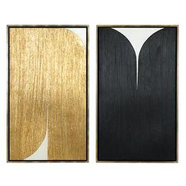 Cuadro-Abstracto-Black-Gold-MO027169