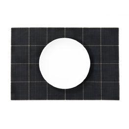 Mantel-Individual-Cuadros-Negro-PVC-MO26532_001