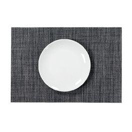 Mantel-Individual-Gris-PVC-MO26534_001