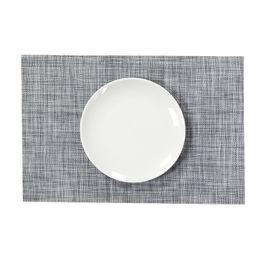 Mantel-Individual-Jaspe-PVC-MO26536_001
